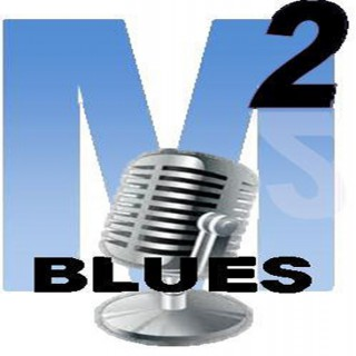 Mighty Mouth Blues