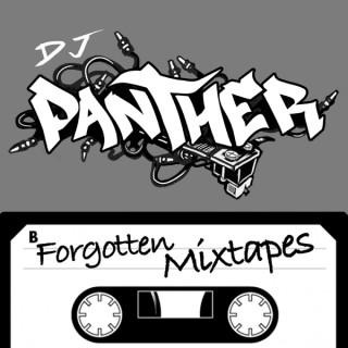 DJ Panther: Forgotten Mixtapes
