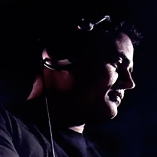 DJ Paulo Arruda