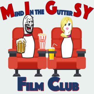 MIGsy Film Club