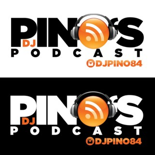 Dj Pino's Podcast
