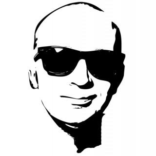 DJ PitkiN