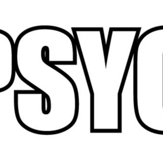 Dj Psycho's Podcast