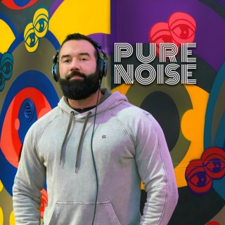 DJ PURE NOISE
