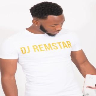 DJ Remstar's Podcast