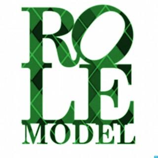 DJ Rolemodel Mixes