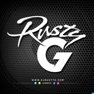 DJ Rusty G's Podcast