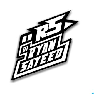 DJ Ryan Sayeed's Podcast