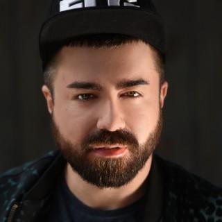 DJ Sanya Dymov: Mixes // Tracks // NRJ Ukraine // DI.FM