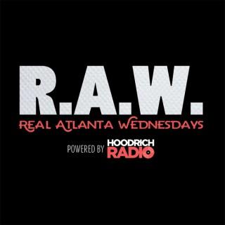 DJ Scream's REAL Atlanta Wednesdays