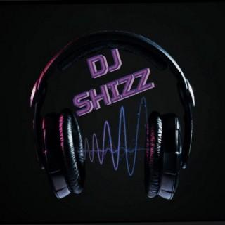 Dj Shizz Podcast
