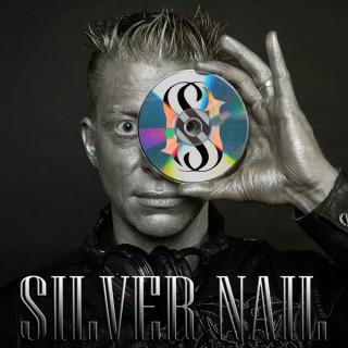 Dj Silver Nail