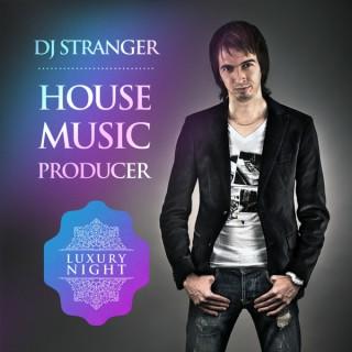DJ Stranger Dance Music