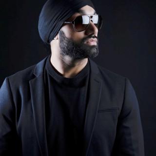 DJ TRIPLE S - Podcast