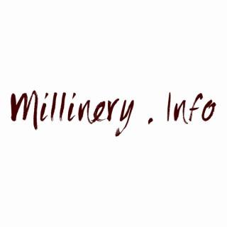 Millinery.Info