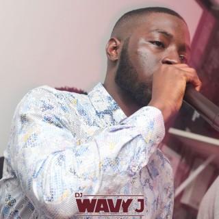 DJ Wavy J's Mixes