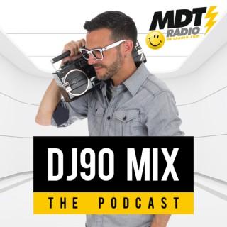 DJ90 Mix