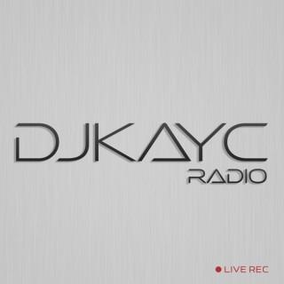 DJKAYC Radio