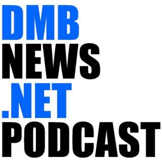 DMBnews.net Podcast