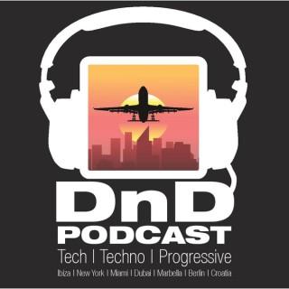 Dnd Podcast