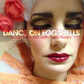 DOE Podcast - deep house, nu disco, indie dance, minimal, tech