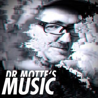 Dr. Motte's Music