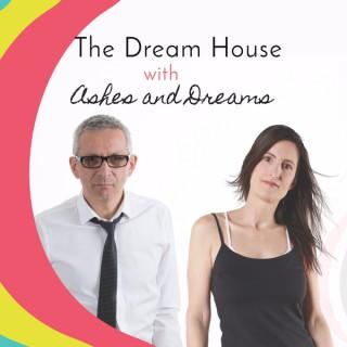Dream House Beats