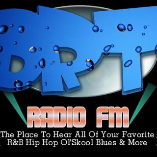 DRT Radio FM