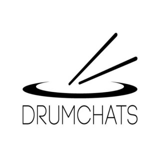 DrumChats Podcast
