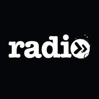 DT Radio Shows