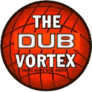 DUB VORTEX
