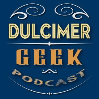 Dulcimer Geek Podcast - Dulcimer Players News