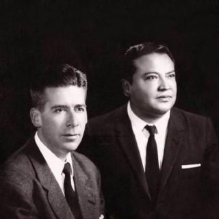 Duo Benítez Valencia