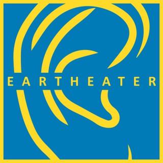 EarTheater DJ Mixes