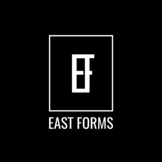EAST FORMS Drum & Bass