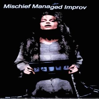 Mischief Improv