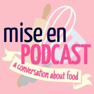 Mise en Podcast