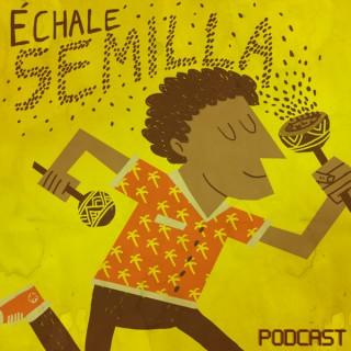 Echale Semilla