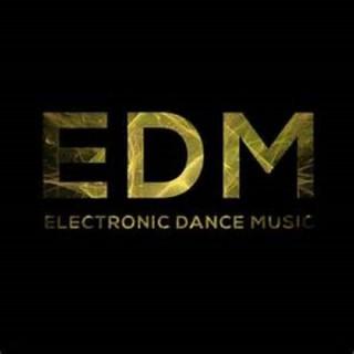 EDM Revamped Radio Podcast