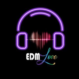 EdmLove