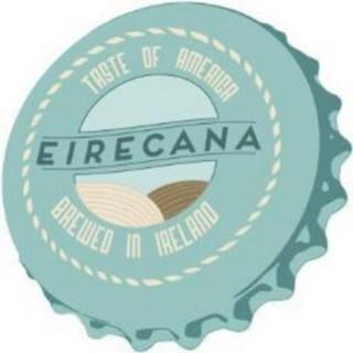 Eirecana: The Irish-Americana Podcast