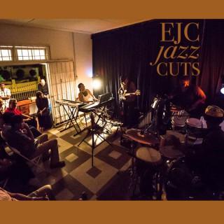 EJC Jazz Cuts