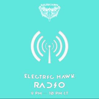 Electric Hawk Radio
