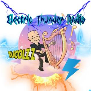 Electric Thunder Radio