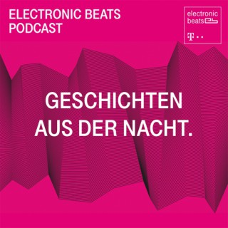 Electronic Beats Podcast