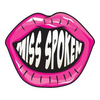 Miss Spoken