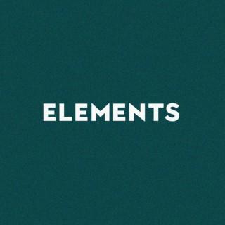 ELEMENTS Mix Series