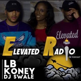 Elevated Radio