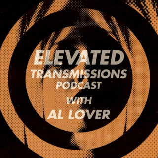 Elevated Transmissions Podcast