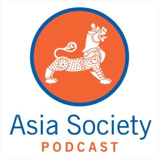 Asia In-Depth